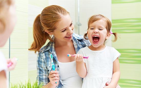Petellin Family Dentistry